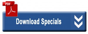Download Specials Button