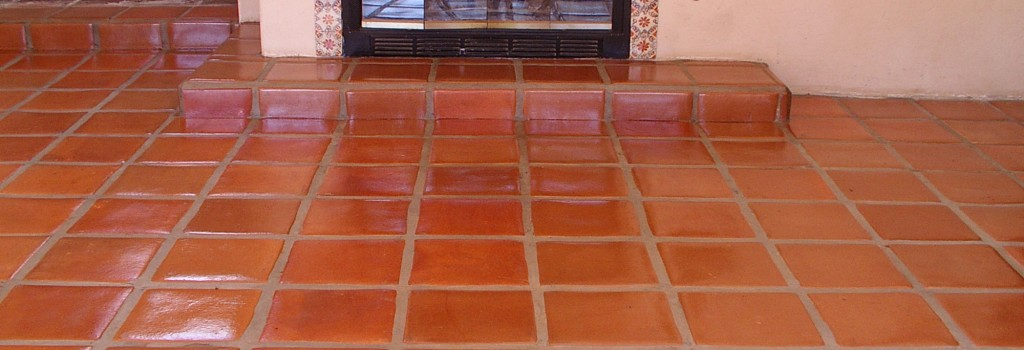 Lincoln Pavers Mexican Paverscalifornia Tile Sealers