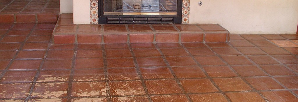 Lincoln-pavers-before-hi-res