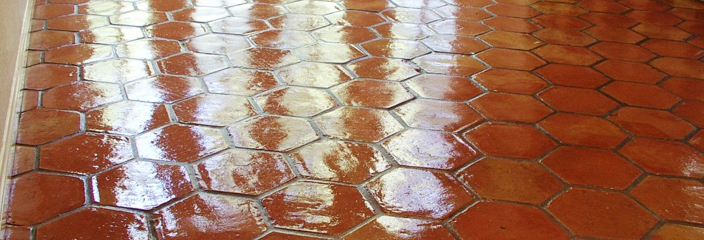 Mexican-saltillo-paver-tile-hi-res-after