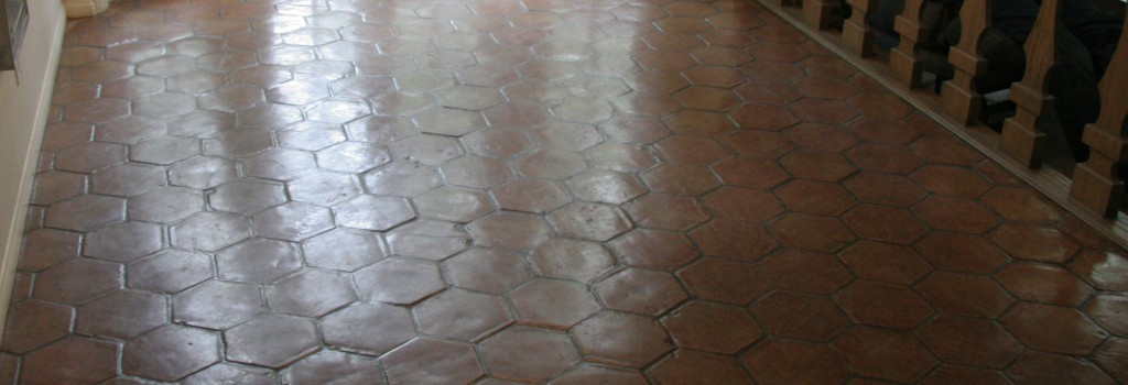 Mexican-saltillo-paver-tile-hi-res-before
