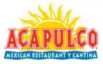 acapulco-logo