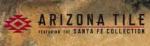 arizona-tile-logo