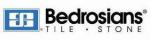 bedrosians-tile-logo