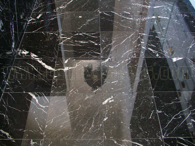Marble CleaningCalifornia Tile Sealers | California Tile Sealers
