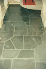 black-slate-stone-floors1s