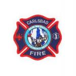 carlsbad-fire-logo