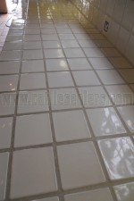 ceramic-porcelain-tile-counters3