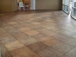 ceramic-porcelain-tile-floors-cleaned-sealed44