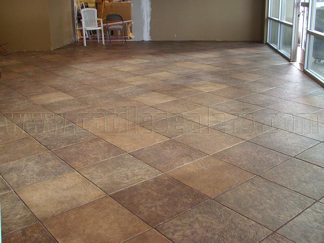 Ceramic Tile Porcelain Tilecalifornia Tile Sealers California Tile Sealers