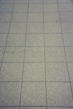 ceramic-porcelain-tile-floors1s
