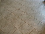 ceramic-porcelain-tile-floors2