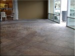 ceramic-porcelain-tile-floors44 copy