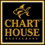 chart-house-logo