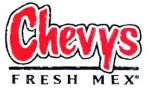 chevys-logo