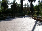 concrete-paver-stone-driveway-sealed-sand-stabilized11