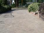 concrete-paver-stone-driveway1