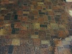 concrete-tile-floors-1