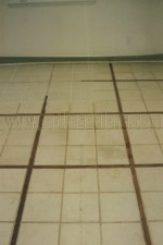 concrete-tile-floors