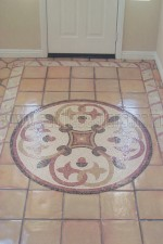 concrete-tile-floors-cleaned-sealed22s