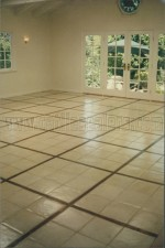 concrete-tile-floors-stripped-sealed