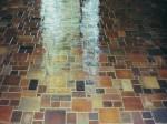 concrete-tile-floors-stripped-sealed-polished11