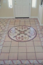 concrete-tile-floors2s