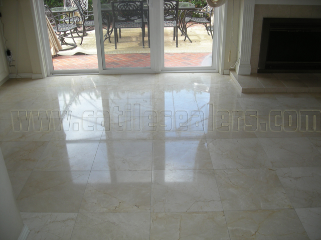 Marble Cleaningcalifornia Tile Sealers California Tile Sealers