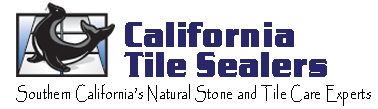 California Tile Sealers
