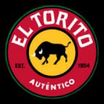 eltorito-logo