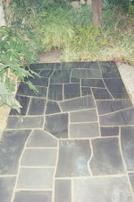 exterior-black-slate-patio-stripped-lacqured11s