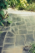exterior-black-slate-patio1s