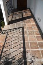 exterior-mexican-tecate-paver-tiles1