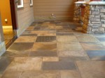 exterior-slate-stone-floors-acid-washed-sealed11