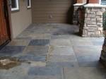exterior-slate-stone-floors1