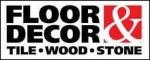floor&decor-logo