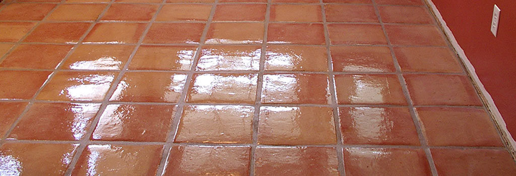 hi-res-mexican-saltillo-paver-after