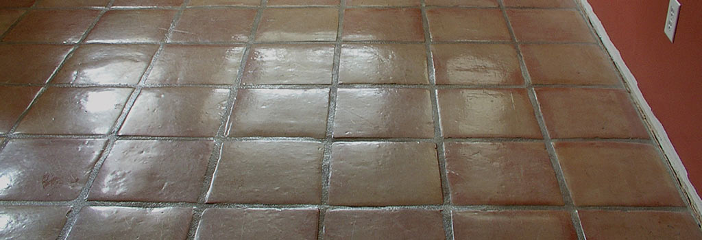 hi-res-mexican-saltillo-paver-before