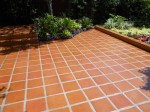 hi-res-mexican-tecate-paver-after