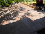 hi-res-mexican-tecate-paver-before