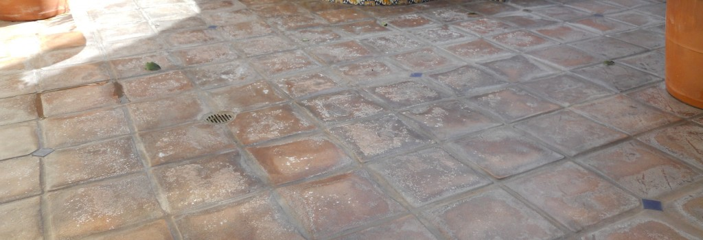 hi-res-terracotta-mexican-paver-tiles-1