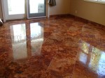 honed-red-travertine-natural-stone-floors-cleaned-polished-sealed11