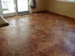 honed-red-travertine-natural-stone-floors1