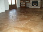 interior-flagstone-floors-stripped-stained-sealed11