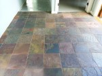 interior-slate-stone-tile-floorsstripper-color-enhancer22