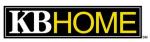 kb-homes-logo