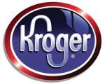 kroger-dairy-logo