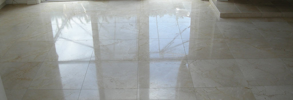 marble-after