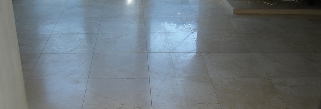 marble-before