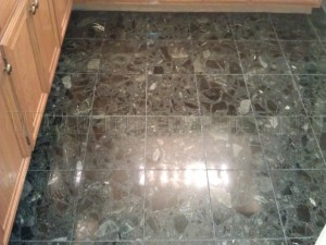 marble-stone-floors-loose-tiles-replaced111